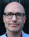 Patrick Vermeulen