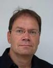 Peter de Roode