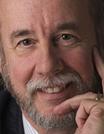 Prof.dr. Peter van der Zanden