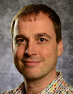 Drs. Peter Zinn