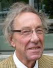 Prof.dr. Piet Duffhues
