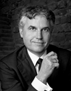 Drs. Pieter Cortenbach MBA