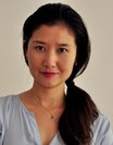 Mw.dr. Qiqi Zhou