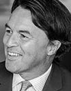 Dhr. Rudolf Jordaan
