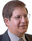 Prof.dr. Sharm Manwani