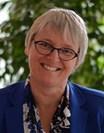 Mw.prof.dr. Sietske Waslander