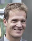 Prof.dr. Steven de Haes