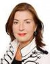 Mw. Tanja Nagel