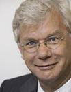 Prof.dr. Theo Verhallen