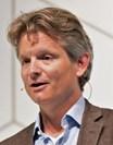 Dhr. Tijs Rotmans MSc