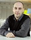 Prof.dr. Tom van Woensel
