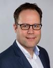 Drs. Twan van Erp AAG