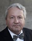 Dhr. Wilfred Veldstra LLM