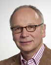 Prof.dr. Will Reijnders